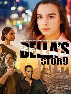 Bellas Story (2018)